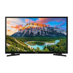 (Samsung 50th Anniversary Limited Offer!) Samsung UA32N5300AKXKE 32