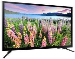 (Samsung 50th Anniversary Limited Offer!) Samsung UA40N5300AKXKE 40