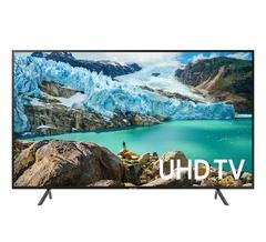 (Samsung 50th Anniversary Limited Offer!) Samsung UA65RU7100 65