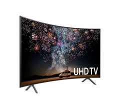 (Samsung 50th Anniversary Limited Offer!) Samsung UA55RU7300 55