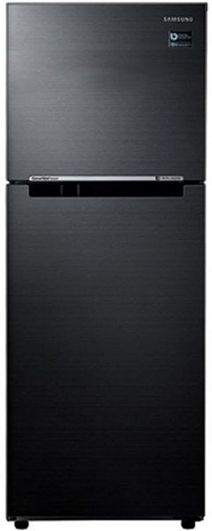 (Samsung 50th Anniversary Limited Offer!) SAMSUNG REF TMF  RT49K5052BS 384L. Black 384 Litres