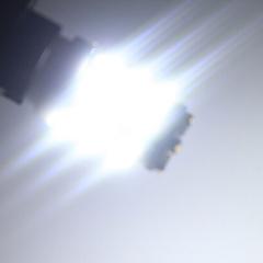 50X T10 1206 42 SMD LED Light Bulb Reading Light 42 LED Interior Lamp White Auto Car Wide Light