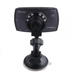 "1080P 2.7"" HD LCD Car Dash Cams DVR Night Vision Video Recorder"