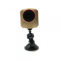 "2.3"" 1080P Vehicle Car DVR Camera Video Recorder Dash Cam"