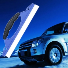 Car Wash Wiper Blade Plate Window Glass Cleaning Equipment Vehicle Windscreen Windshield Wash Dryers