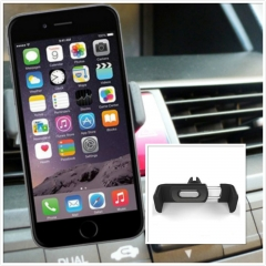 Universal 360 Rotate Car Phone Holder