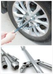 Car Emergency Tire Repair Tools