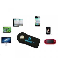 Car Bluetooth Receiver
