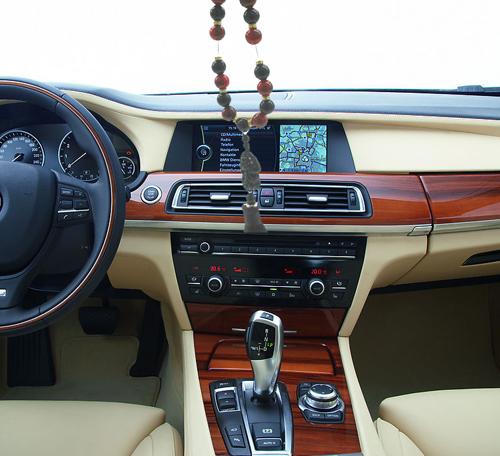 Car Chinese PIXIU Pendant Plush Ornaments Rearview Mirror Adornment Auto Furnishing Articles