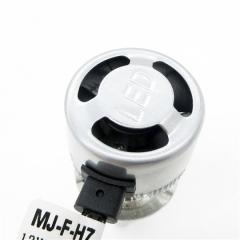Car H7  LED Headlight 36W 3800LM 12V/24V lamp lights