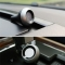 Car Outlet Perfume Air Purifier