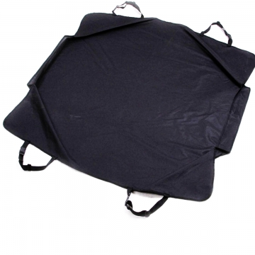 WaterProof  Pet  Seat  Protection Pad  for Cars