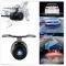 Car Waterproof/Shockproof/Weatherproof Reverse Camera Parking Kit