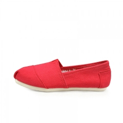 denim womens Slip-On Espadrille Shoes linen sole canvas men shoes army green 39