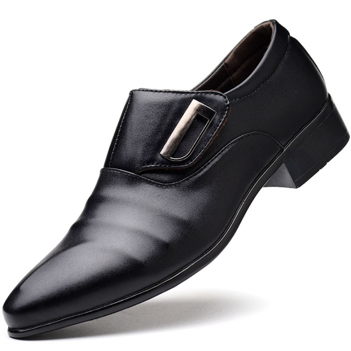 SHOP BY CATEGORY · Top Selection · Flash Sales · Today s Deals · Free  Shipping · MALL   Shoes   Men s Shoes   Formal   Men pu Leather Shoes Men s  Flats ... 2bc0d82db199