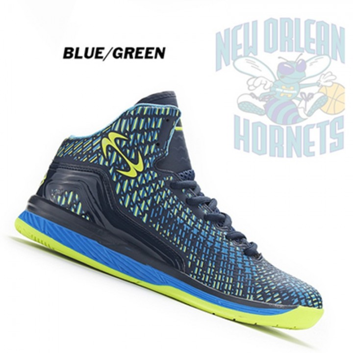 0bf5fcae6b6 NBA Champion Shoes Curry Second Generation Lace Up Basketball Shoes Running  Sport Shoes Spider 42