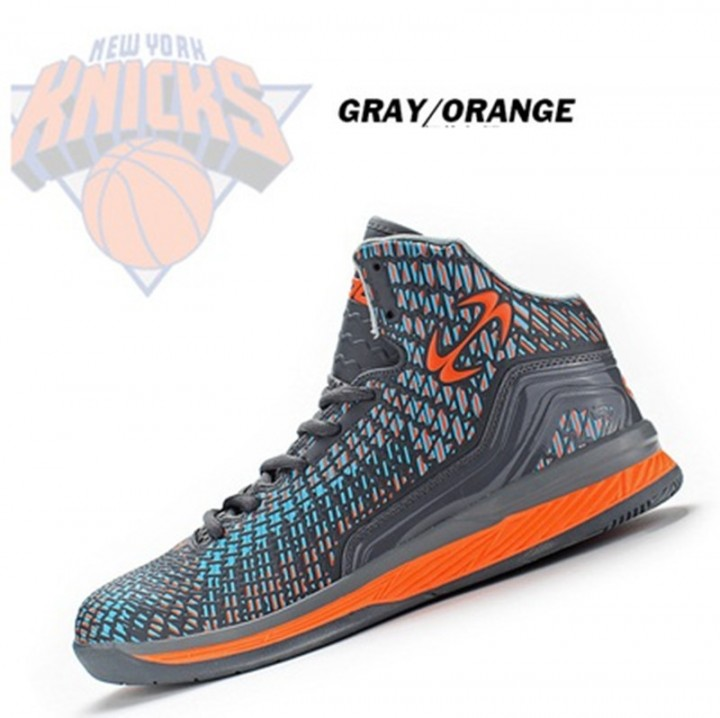 fb82bb1bb87 NBA Champion Shoes Curry Second Generation Lace Up Basketball Shoes Running  Sport Shoes Orange 43