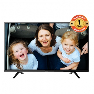 "Skyworth 32"" 32E2A15G Inch Digital LED TV For Sale one 32"