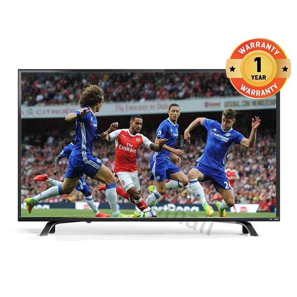 (Special Offer)Skyworth 40E2A12G - 40 Inch Digital LED TV For Sale Black 40 Inch
