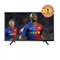 Skyworth 32S3A32G-32 Inch Smart LED TV For Sale black 32 inch