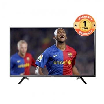 Skyworth 32S3A32G-32 Inch Smart LED TV For Sale black 32 inch