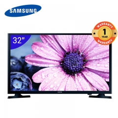 Samsung UA32M5000DK 32 inch Digital LED TV 1 Year Warranty For Sale black 32 inch