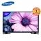 Samsung UA32M5000DK 32 inch Digital LED TV 1 Year Warranty For Sale black 32 inch