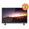 (Best Price)Skyworth 40S3A31T 40''  Smart and Digital Full HD TV black 40 inch