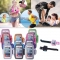 Premium Sports Gym Armband Case Mobile Phone Arm Band Key Bag Case Cover Holder black 5.0~6.0inc currency