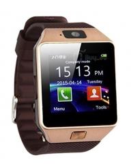 Smart Watch W90 - 1.56