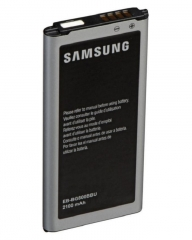Samsung Note 3 - Battery - Black black n/a