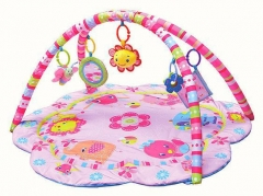 Baby Play Mat PINK 90X50CM