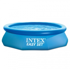 Intex zx-56417 Easy Set Pool