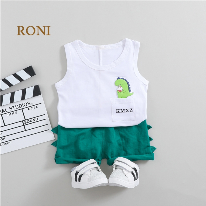 15a16eaaa0b5 SHOP BY CATEGORY · Top Selection · Flash Sales · Today s Deals · Free  Shipping · MALL   Kids