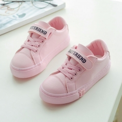 RONI 2018 Autumn brand new children  low board shoes breathable casual shoes 01 25