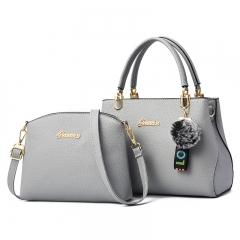 RONI 2018 New Women  fashion atmosphere lady one-shoulder handbag 01 all code