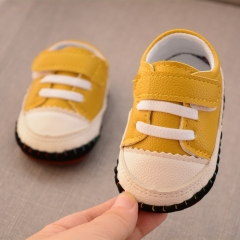 RONI Autumn 0-1-year-old baby boy  walking shoes baby girl non-skid  shoes 01 13