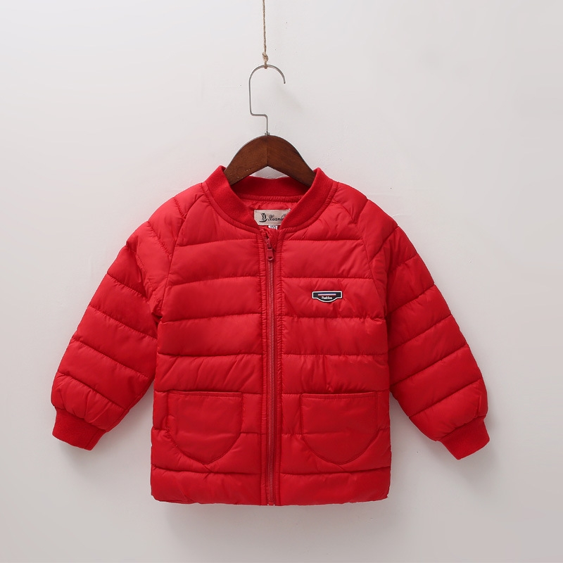 d6ab07822964a RONI Winter baby girl warm cotton-padded clothes boy cute cartoon jacket  coat 01 110cm: Product No: 3329597. Item specifics: Brand: