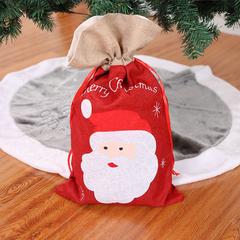 RONI Christmas decorations Christmas gift bag Christmas candy bag Christmas Eve gift bag 01 All code