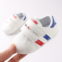 RONI Spring baby girl walking shoes boy soft bottom non-slip  casual shoes 01 15