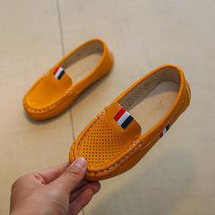 RONI Spring boy soybean shoes  kids casual shoes performance shoes 01 21