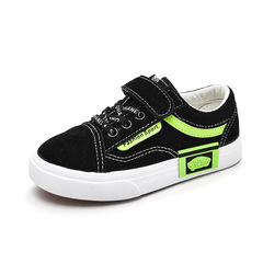 RONI Baby girl personality low board shoes boy kids comfortable suede shoes students casual shoes 01 24