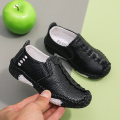 RONI Spring boy soybean shoes kids casual shoes performance casual shoes 01 21
