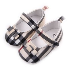 【Promotion】RONI Baby girl walking shoes non-skid breathable toddler shoes casual shoes 01# 13(12.5cm)