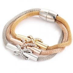 Women Bracelet Beautiful Girl Bracelet,best selling Bracelet no.1 normal