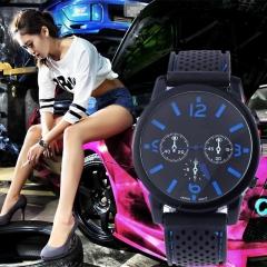 Luxury Watch Man Watch Fashion Sport Watches Student Watch no.1