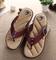 Hot Sale Brand Men Casual Flat Sandals,Leisure Flip Flops,EVA Massage Beach Slipper Shoes   40-45