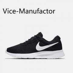 Vice- Manufactor TANJUN men's sports shoes 812654 black 38.5