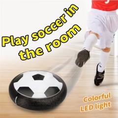 Multi-Surface Children Boys Girls Sport Toys Training Air Po white ..