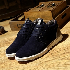 Fahion Low Top Taylor Shoes Canvas Mens Fashion Shoes Men's Casual Shoes Lover's Canvas Shoes black 39